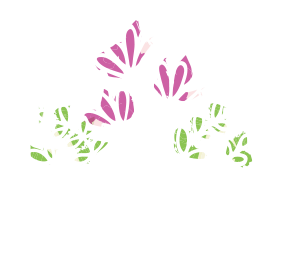 Berazadi Berri